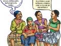 contra os casamentos prematuros