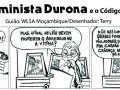 Publicado no jornal A Verdade nº 284 de 25 de Abril de 2014
