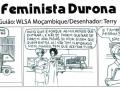 Publicado no jornal A Verdade nº 291 de 13 de Junho de 2014