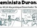Publicado no jornal A Verdade nº 293 de 27 de Junho de 2014