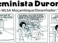 Publicado no jornal A Verdade nº 297 de 25 de Julho de 2014
