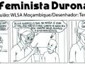 Publicado no jornal A Verdade nº 298 de 1 de Agosto de 2014