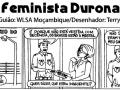 Publicado no jornal A Verdade nº 300 de 15 de Agosto de 2014