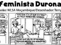 Publicado no jornal A Verdade nº 301 de 22 de Agosto de 2014