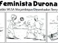 Publicado no jornal A Verdade nº 302 de 29 de Agosto de 2014
