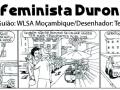 Publicado no jornal A Verdade nº 303 de 5 de Setembro de 2014