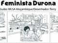 Publicado no jornal A Verdade nº 315 de 28 de Novembro de 2014