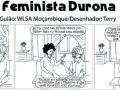 Publicado no jornal A Verdade nº 316 de 5 de Dezembro de 2014