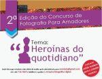 Concurso2_Fotografia3
