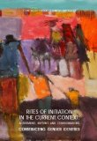 Rites of initiation: book cover