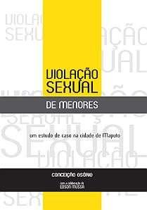 Violacao_capa_md
