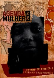 Agenda WLSA 2015