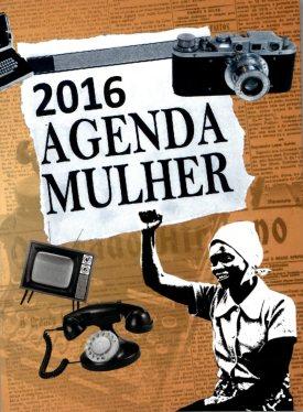 Agenda Mulher 2016
